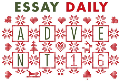 essay daily advent logo.PNG